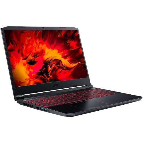 Ноутбук Acer Nitro 5 AN515-55-58XJ (NH.Q7MER.00E)