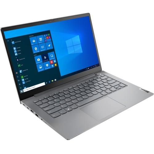 Ноутбук Lenovo ThinkBook 14 G2 ITL (20VD0042RU)