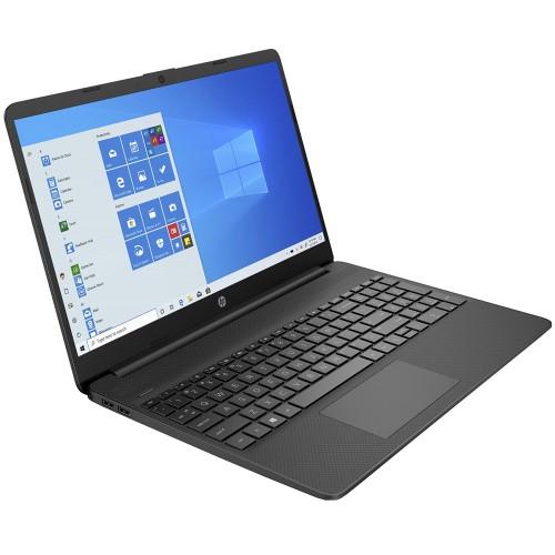 Ноутбук HP 15s-eq1270ur (2X0R6EA)