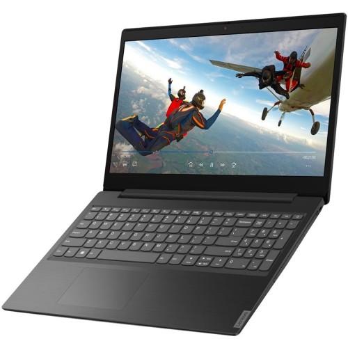 Ноутбук Lenovo Ideapad L340-15API (81LW0051RK bp)