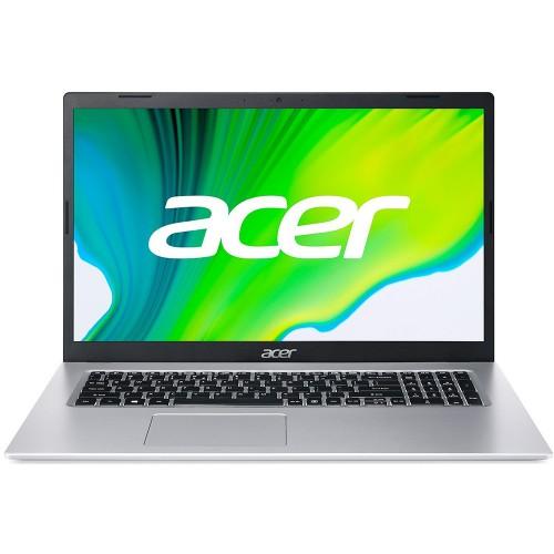 Ноутбук Acer Aspire 5 A517-52-323C (NX.A5BER.004)