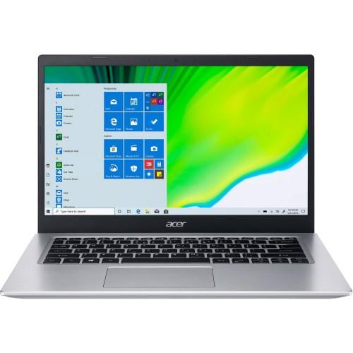 Ноутбук Acer Aspire 5 A514-54-32B7 (NX.A23ER.001)