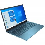 Ноутбук HP Pavilion 15-eg0047ur