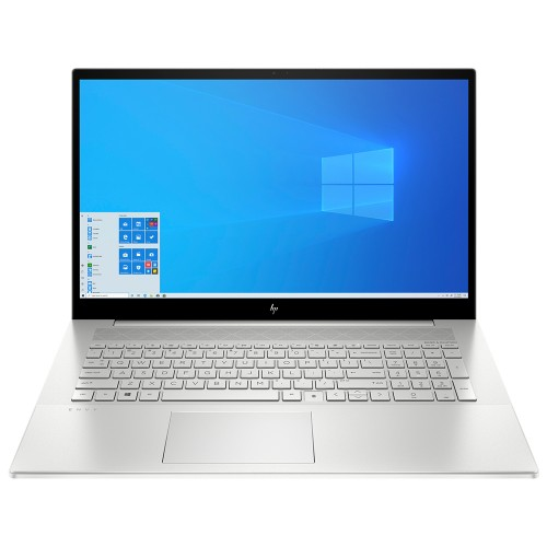 Ноутбук HP Envy 17-cg1009ur (2X1U0EA)