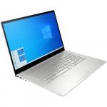 Ноутбук HP Envy 17-cg1009ur
