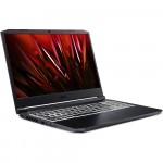 Ноутбук Acer Nitro 5 AN515-45-R5HR
