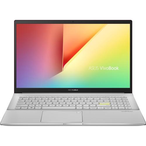Ноутбук Asus VivoBook S15 Q1 S533EQ-BN201T (90NB0SE2-M03310)