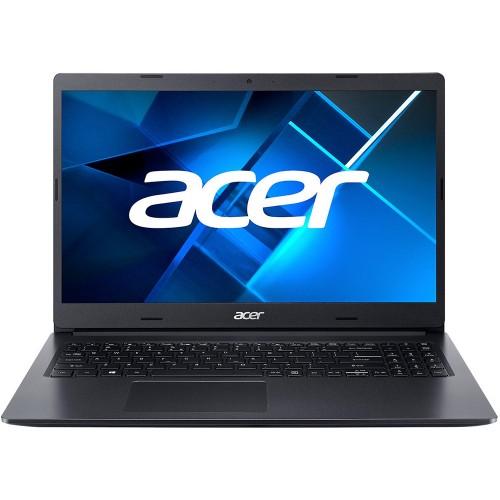 Ноутбук Acer Extensa 15 EX215-22-R842 (NX.EG9ER.00C bp)