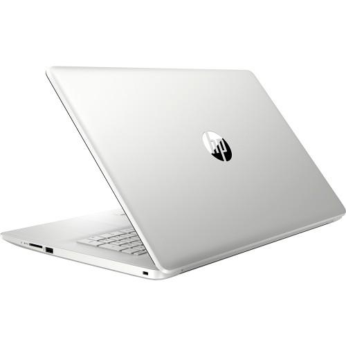 Ноутбук HP 17-by4001ur (2X1T2EA)