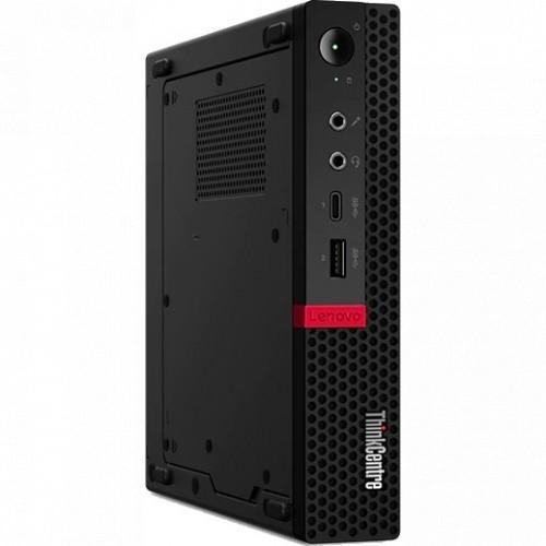 Персональный компьютер Lenovo ThinkCentre M630e Tiny (10YM006PRU)