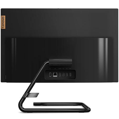 Моноблок Lenovo IdeaCentre AIO 3 22IIL5 (F0FQ001DRK)