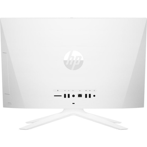 Моноблок HP 21-b0020ur (2S8B4EA)