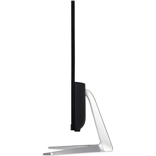 Моноблок Acer Aspire C24-963 (DQ.BEQER.00W)