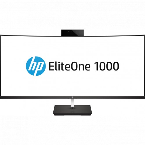 Моноблок HP EliteOne 1000 G2 AiO (8YU88ES)