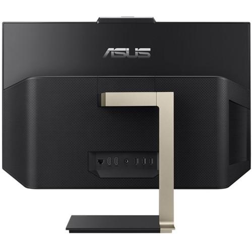 Моноблок Asus E5400WFAK-BA032R (90PT02J1-M05240)
