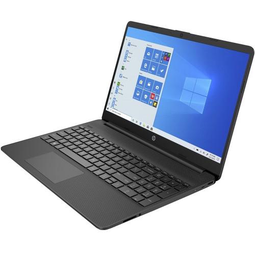 Ноутбук HP 15s-eq1217ur (22Q44EA)