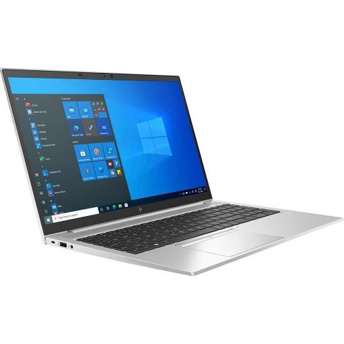 Ноутбук HP EliteBook 850 G8 (3C8C3EA)