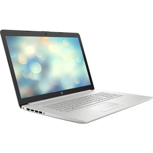Ноутбук HP 17-by4002ur (2X1T5EA)