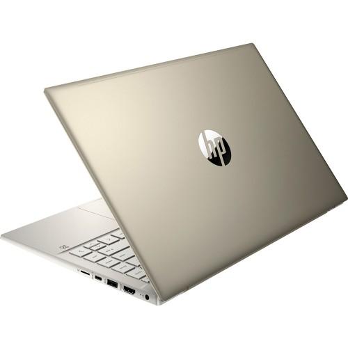 Ноутбук HP Pavilion 14-dv0036ur (2X2W1EA)