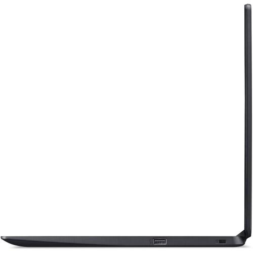 Ноутбук Acer Aspire A315-56-334Q (NX.HS5ER.015)