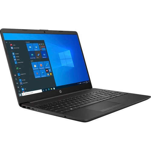 Ноутбук HP 255 G8 (2M9P2EA)