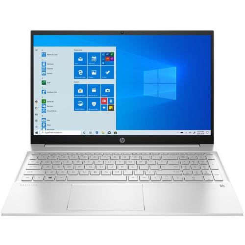 Ноутбук HP Pavilion 15-eh0009ur (280J9EA)