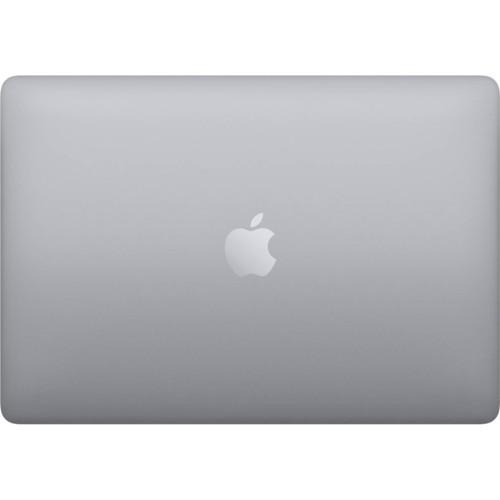 Ноутбук Apple MacBook Pro 13 2020 (MWP52UA/A)