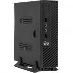 Персональный компьютер iRU Office 313 Slim