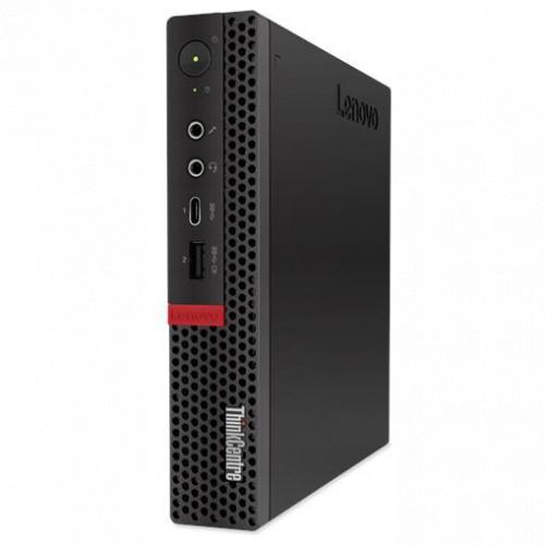 Персональный компьютер Lenovo ThinkCentre M75q Tiny (11A4003JRU)