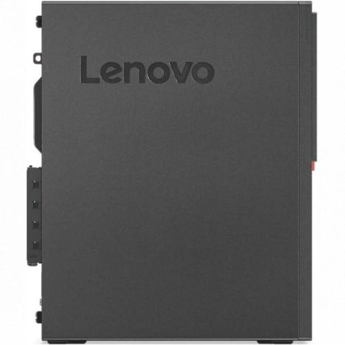 Персональный компьютер Lenovo ThinkCentre M75s (11A9000ERU)