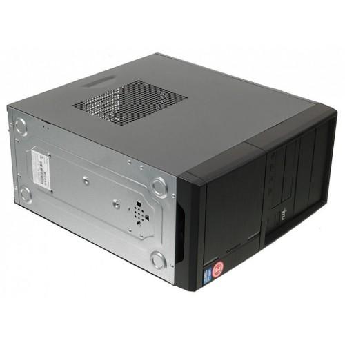 Персональный компьютер iRU Home 312 MT (1468918)