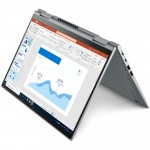 Ноутбук Lenovo ThinkPad X1 Yoga Gen 6