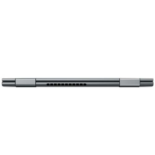 Ноутбук Lenovo ThinkPad X1 Yoga Gen 6 (20XY003ERT)