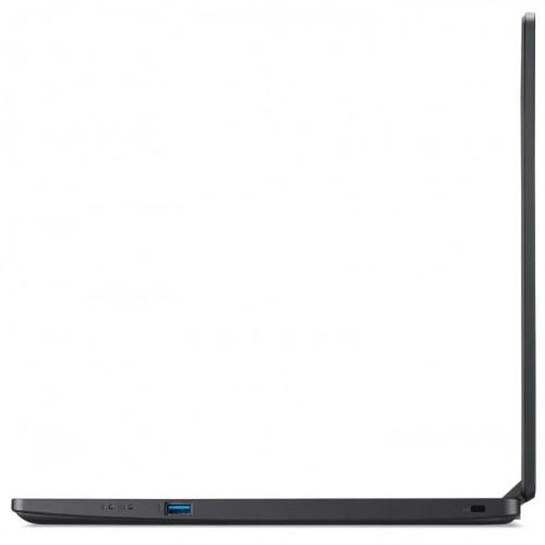 Ноутбук Acer TravelMate P2 TMP215-41-R9SH (NX.VRHER.005)