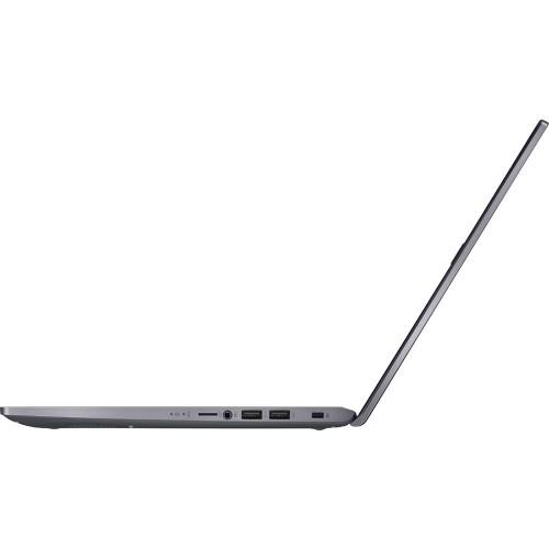Ноутбук Asus M509DA-BQ233T (90NB0P52-M20840)