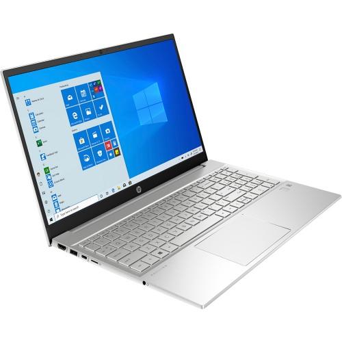 Ноутбук HP Pavilion 15-eg0062ur (2X2T9EA)