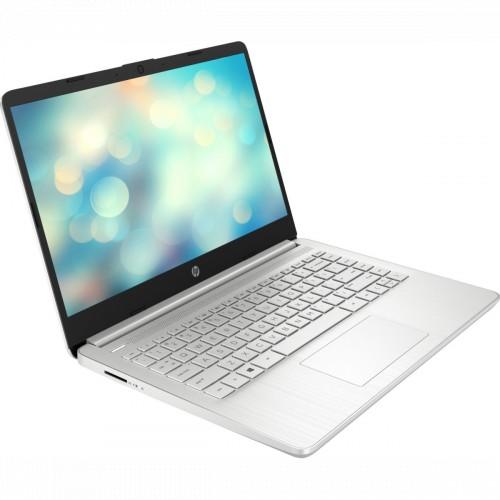 Ноутбук HP 14s-dq2004ur (2X1N7EA)