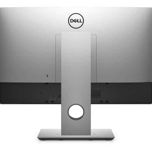 Моноблок Dell OptiPlex 7480 (210-AVLS-AB4)