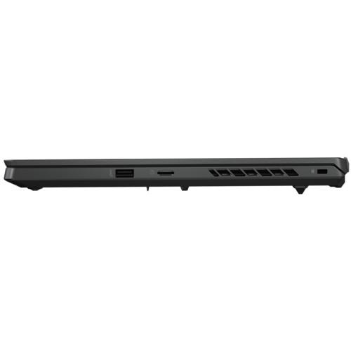 Ноутбук Asus ROG Zephyrus G15 GA503QM-HQ008T (GA503QM-HQ008T)