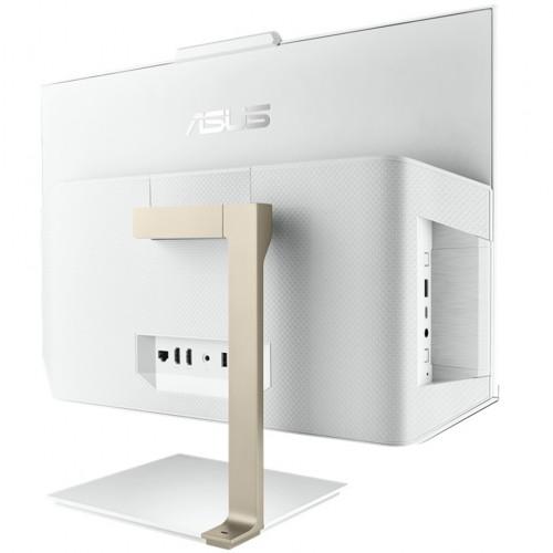 Моноблок Asus Zen AiO A5400WFPK-WA100T (90PT02I2-M03290)