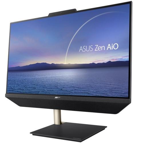 Моноблок Asus Zen AiO A5400WFPK-BA094T (90PT02I1-M02900)