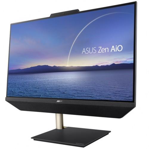 Моноблок Asus Zen AiO A5400WFAK-BA111T (90PT02J1-M05980)