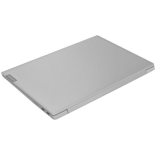 Ноутбук Lenovo IdeaPad S340-15API (81NC00JDRU)