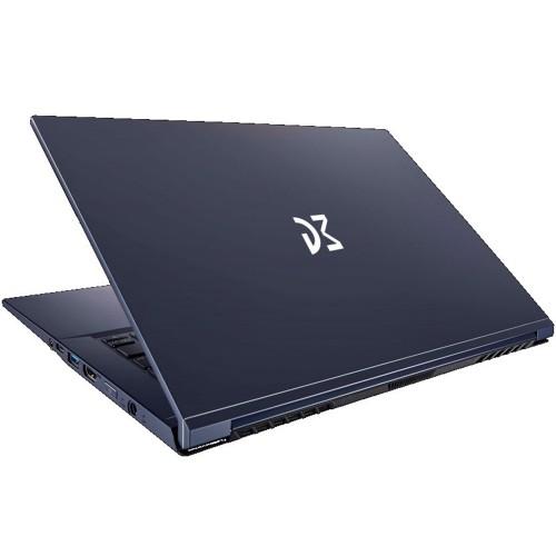 Ноутбук Dream Machines G1650Ti-14RU57 (G1650Ti-14RU57)