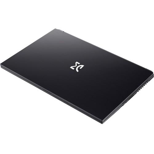 Ноутбук Dream Machines G1650Ti-17RU53 (G1650Ti-17RU53)