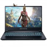 Ноутбук Dream Machines G1660Ti-15RU52