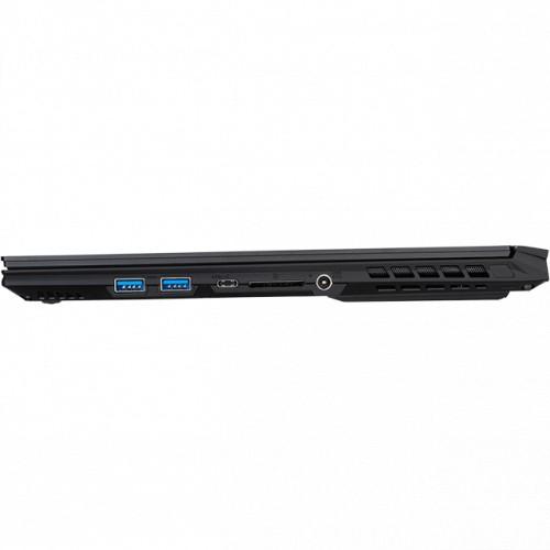 Ноутбук Gigabyte AERO 15 XC (XC-8RU1130SH)