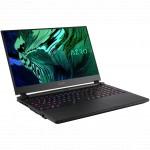 Ноутбук Gigabyte AERO 15 XC