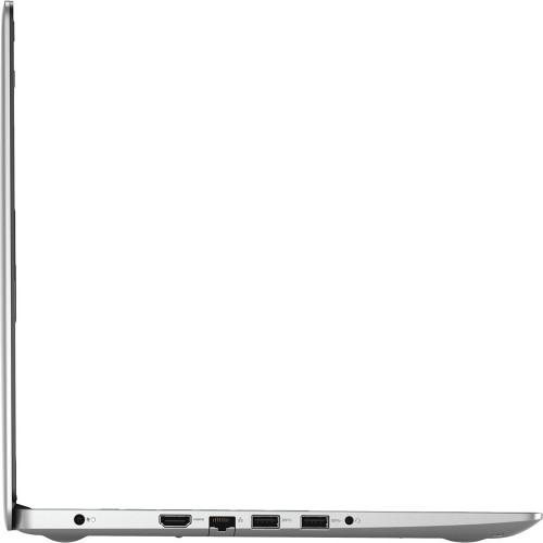 Ноутбук Dell Inspiron 3583 (3583-6299)