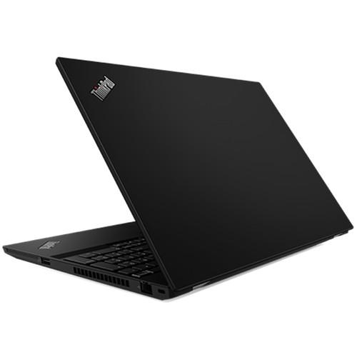 Ноутбук Lenovo ThinkPad T15 Gen 2 (20W4003FRT)